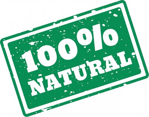 100-percento-naturale-ingredienti-naturali-attivi-per-la-cura-della-pelle-tatuata-crema-burro-detergente