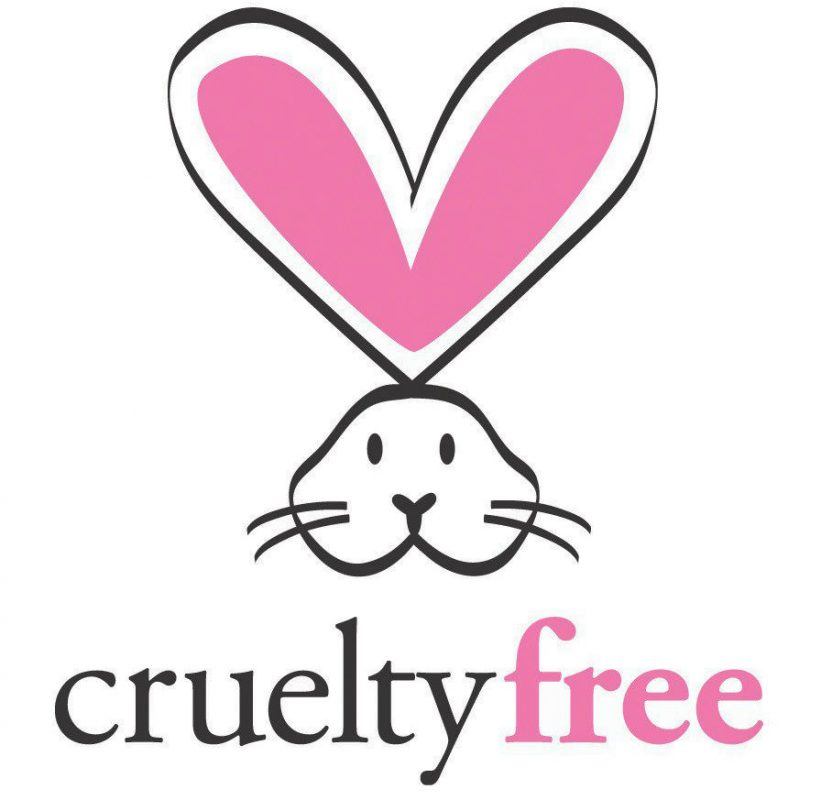 cruelty-free-large-royal-inkare-tattoo-care-crema-burro-cura-tatuaggio-cosmesi-naturale